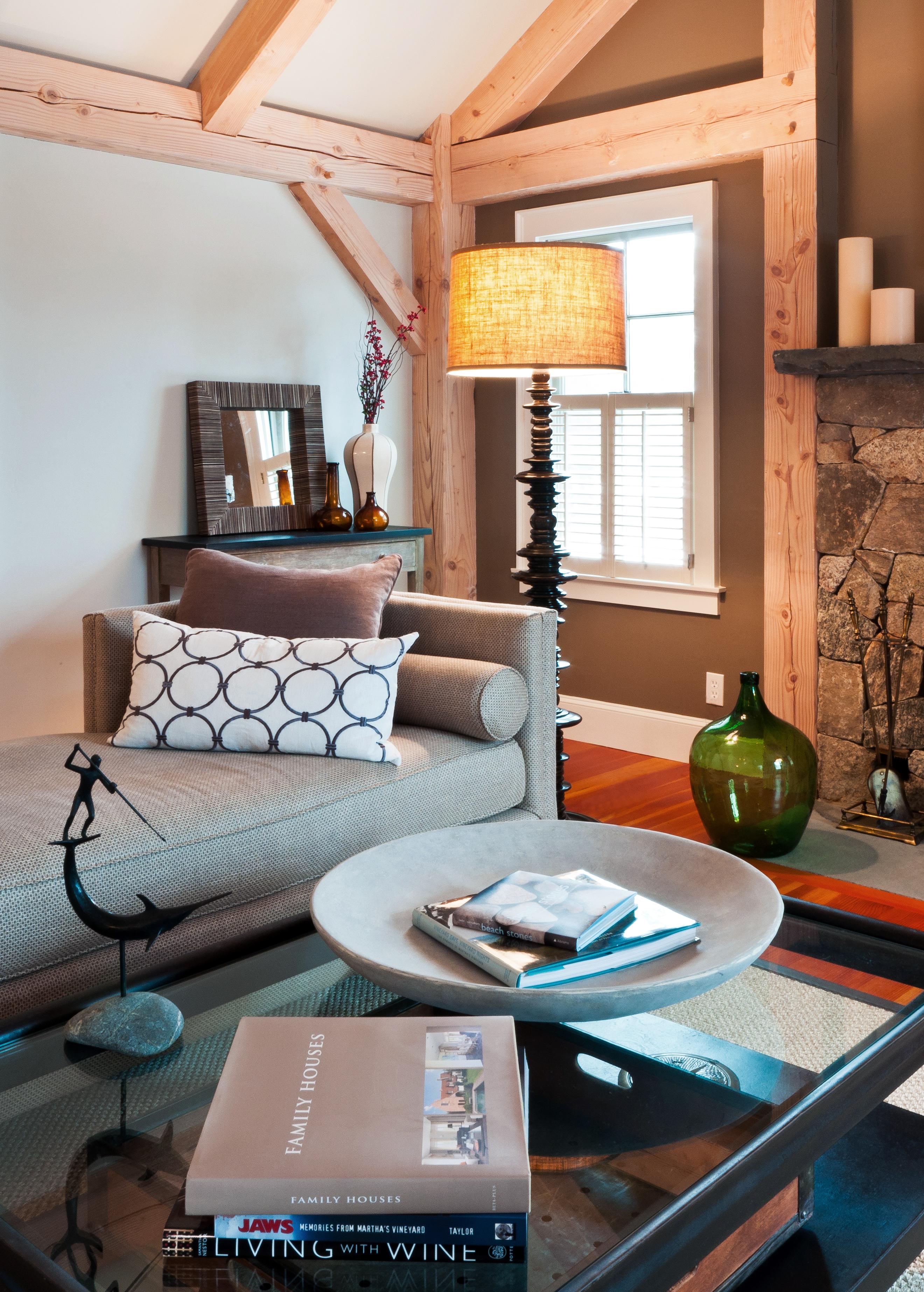 Living Room Details 006
